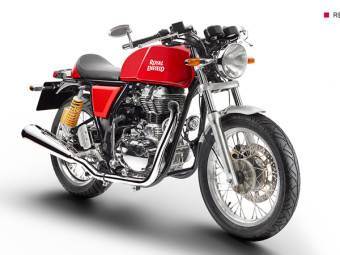 royal enfield continental gt 03