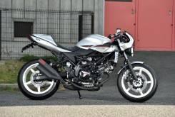 suzuki sv650 rally 16