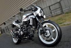 suzuki sv650 rally 21
