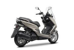 yamaha majesty s 125 03