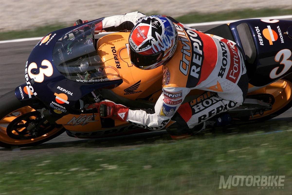 Alex-Criville-MotoGP-Legend-01