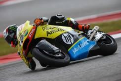 Alex Rins victoria Austin 2016 05