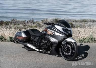 BMW-Concept-101