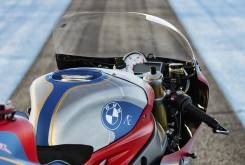 BMW S 1000 RR Optimus by Praem video 0019