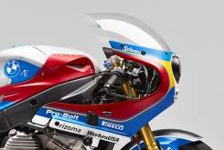 BMW S 1000 RR Optimus by Praem video 0022