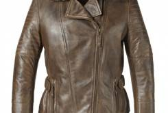 BONNEVILLE MLLS15702 LADIES BONNIE JACKET F 280 HRp