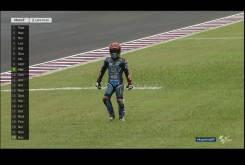 Caida Aaron Canet Moto3 Argentina 2016 005