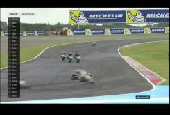 Caida Aaron Canet Moto3 Argentina 2016 007