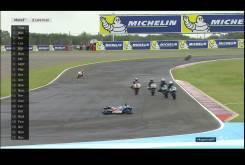 Caida Aaron Canet Moto3 Argentina 2016 008