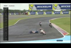 Caida Aaron Canet Moto3 Argentina 2016 010