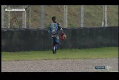 Caida Aaron Canet Moto3 Argentina 2016 011