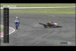 Caida Adam Norrodin Moto3 Argentina 2016 004