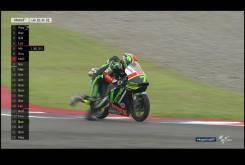 Caida Adam Norrodin Moto3 Argentina 2016 007