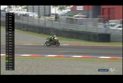 Caida Adam Norrodin Moto3 Argentina 2016 009