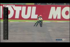 Caida Adam Norrodin Moto3 Argentina 2016 011