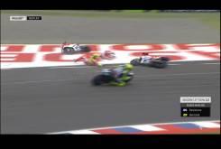 Caida Dovizioso y Iannone MotoGP Argentina 2016 008