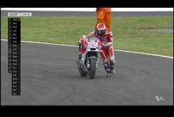 Caida Dovizioso y Iannone MotoGP Argentina 2016 011