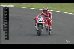 Caida Dovizioso y Iannone MotoGP Argentina 2016 013