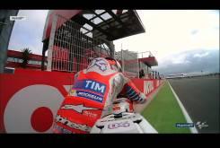 Caida Dovizioso y Iannone MotoGP Argentina 2016 015