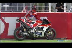Caida Dovizioso y Iannone MotoGP Argentina 2016 016
