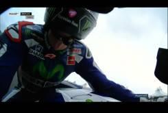 Caida Jorge Lorenzo MotoGP Argentina 2016 001