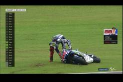 Caida Jorge Lorenzo MotoGP Argentina 2016 007