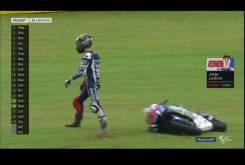 Caida Jorge Lorenzo MotoGP Argentina 2016 008