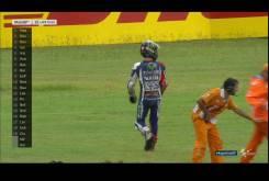 Caida Jorge Lorenzo MotoGP Argentina 2016 009