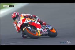 Caida Marc Marquez MotoGP Argentina 2016 002