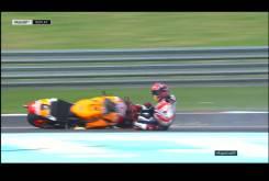 Caida Marc Marquez MotoGP Argentina 2016 007