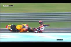 Caida Marc Marquez MotoGP Argentina 2016 008