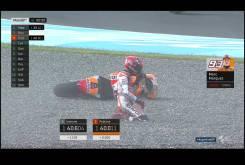 Caida Marc Marquez MotoGP Argentina 2016 018