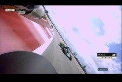 Caida Valentino Rossi Austin 001