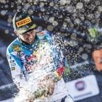 Cairoli podio - Motorbike Magazine