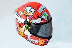 Corsa Iannone 2