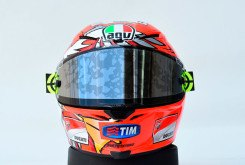 Corsa Iannone 3