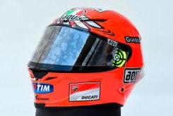 Corsa Iannone 4