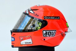 Corsa Iannone 5
