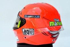 Corsa Iannone 6