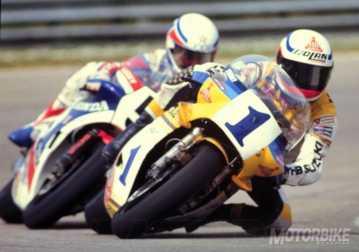 Franco-Uncini-MotoGP-Legend