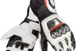 guantes dainese full metal d1 4