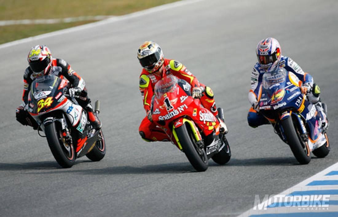 Jerez-2007-250cc