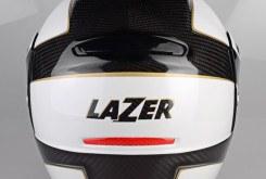 LAZER Monaco13