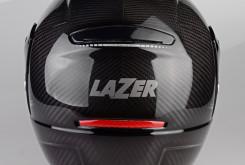 LAZER Monaco8
