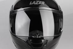 LAZER Monaco9