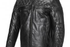 MLHS16504 CUSTOM QUITED JACKET 3Q 517 HRp
