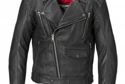MLHS16506 DEAN JACKET F DOWN 599 HRp