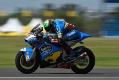 Moto2 Argentina 2016 01