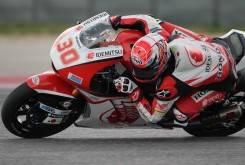 Moto2 Jerez 2016 Nakagami