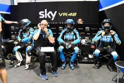 Moto3 Argentina 2016